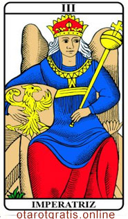 TAROT DO AMOR 35