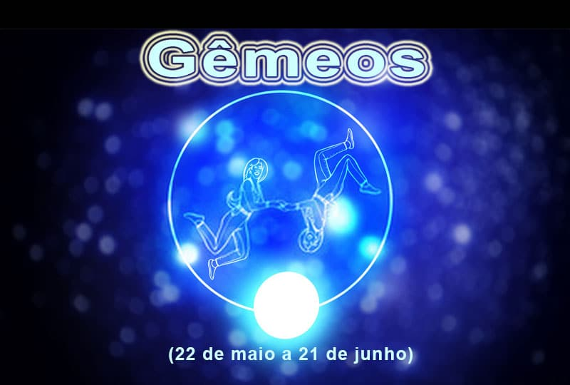Horoscopo GÊMEOS do dia [wpdts-day zero=
